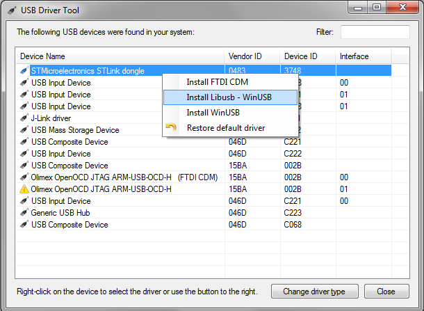 android usb driver for windows 7 free download