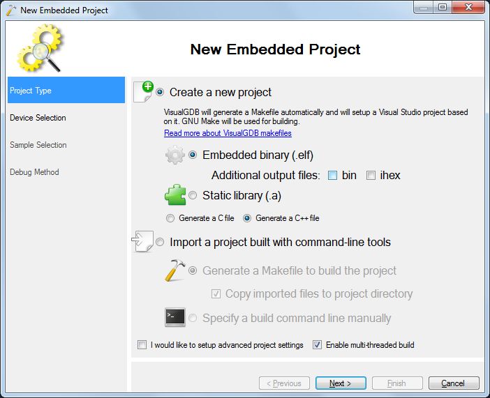 Using the ESP8266 RTOS SDK to create multi-threaded firmware