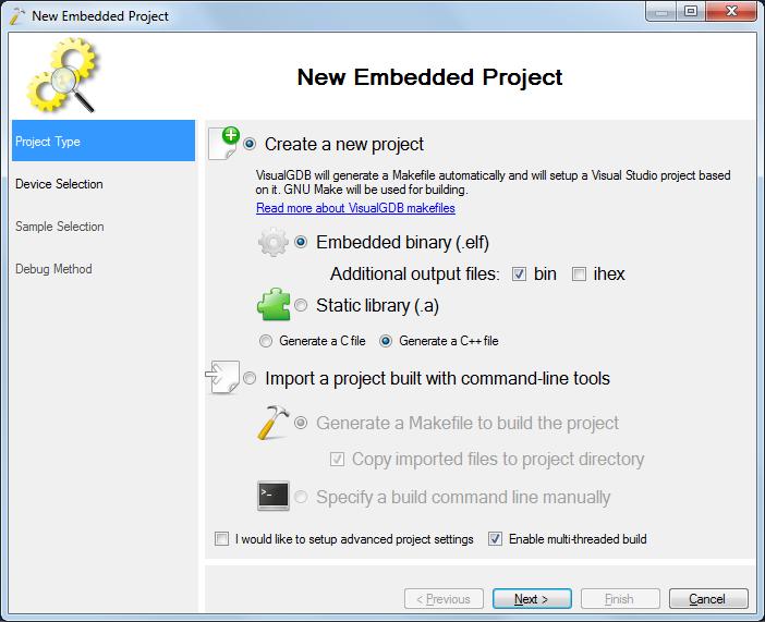 02-embeddedbin