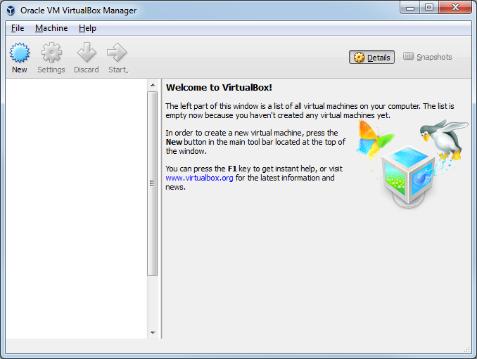 01-virtualbox