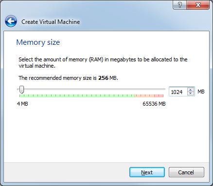 03-memory