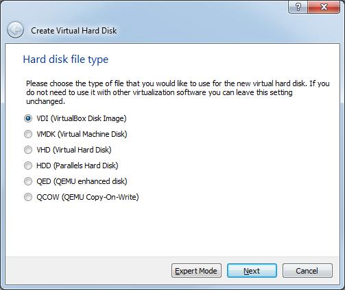 05-disktype