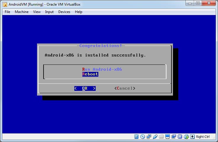 Accelerating Android App debugging with VirtualBox – VisualGDB Tutorials