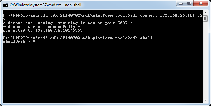 33-shell