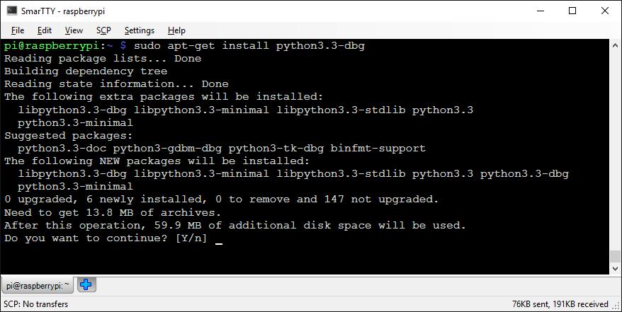 00b-python3-dbg