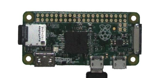 board640