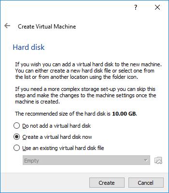 04-disk
