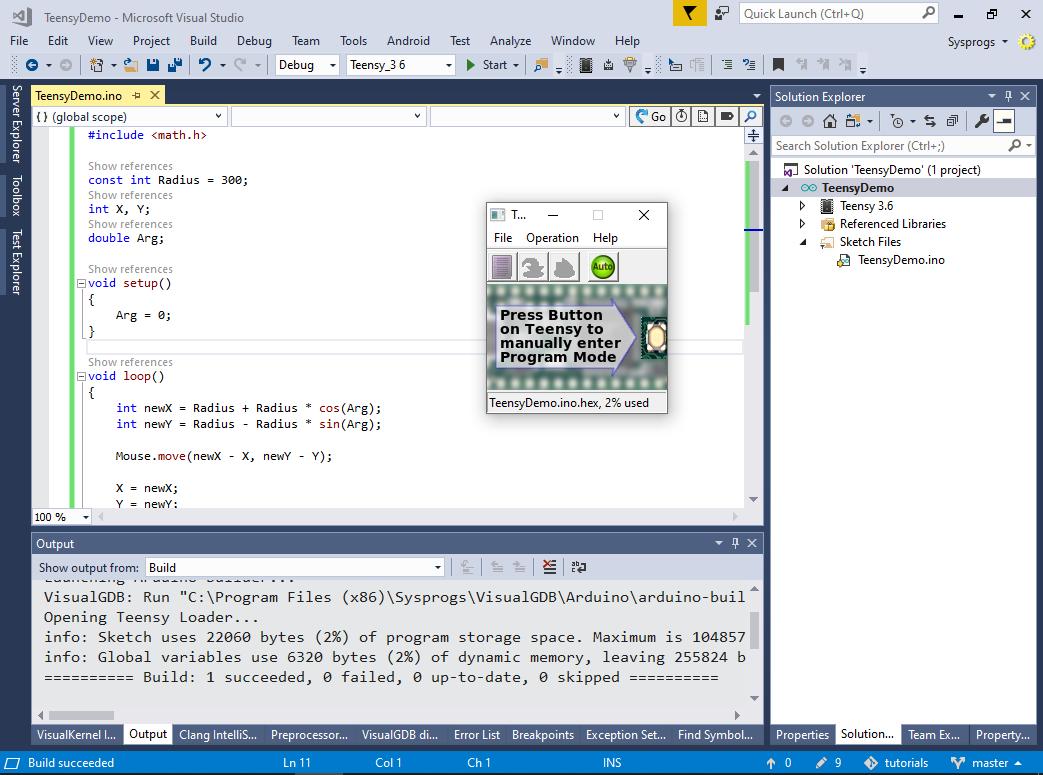 Esp32 Keyboard Emulator
