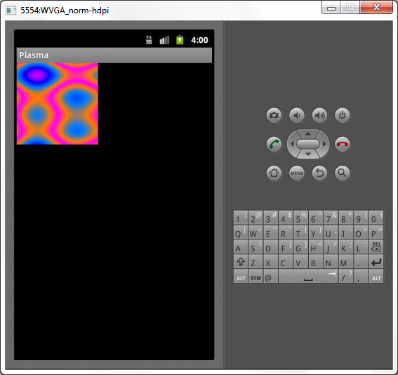 06-emulator