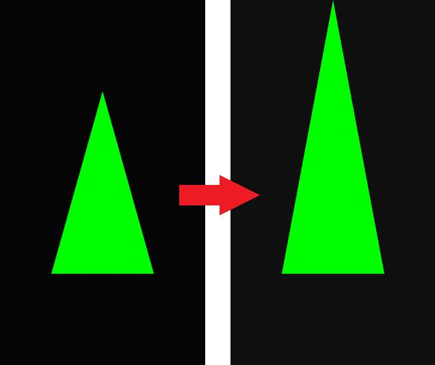 09-triangles