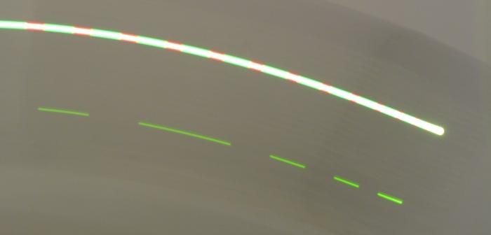 05-stripes