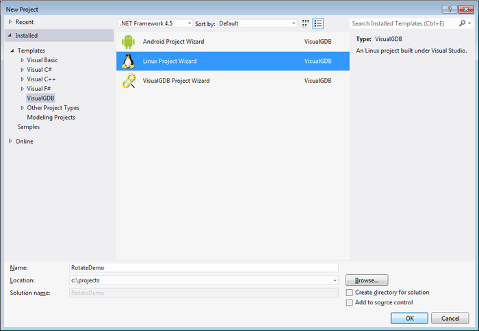 Android studio tutorial 4 android architecture,linux kernel.