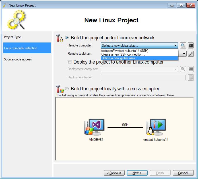 http://visualgdb.com/w/wp-content/uploads/tutorials/linux/aliases/03-alias.png