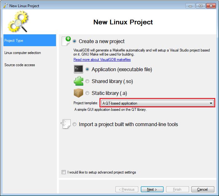 Install qt5 development ubuntu | Peatix