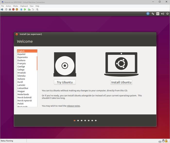 19-ubuntu