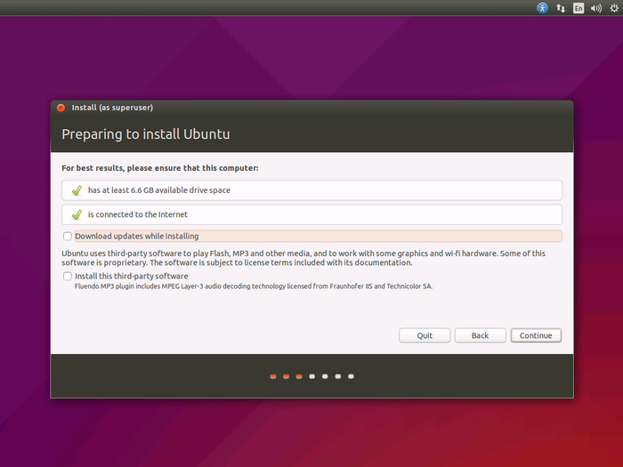 Developing for Ubuntu with Visual Studio and Hyper-V – VisualGDB