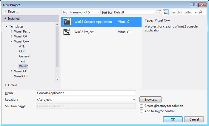 Porting a Windows App to Linux with Visual Studio