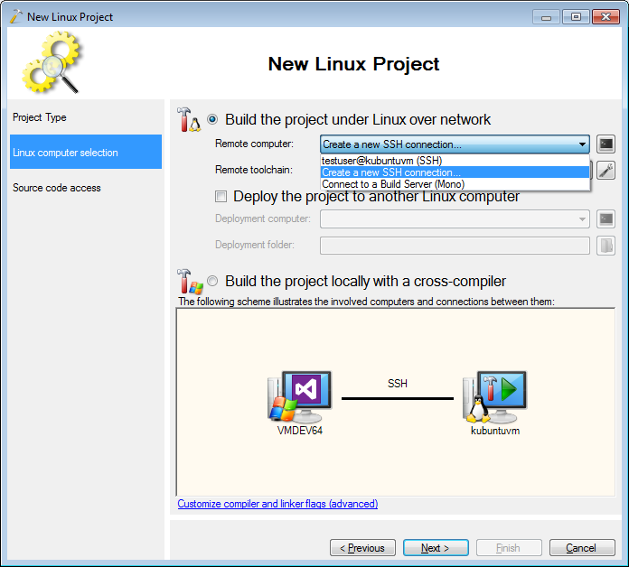 Raspberry pi sdk download